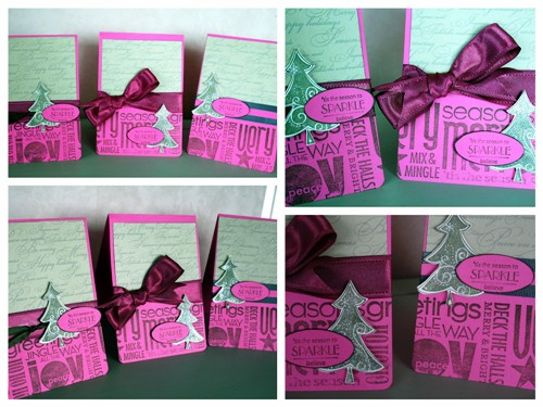 pink-christmas-cards