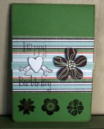 cards-010