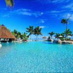 fiji_islands6