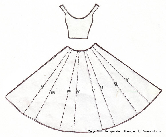 dresspattern-2_2_by_card_crazy.jpg new'