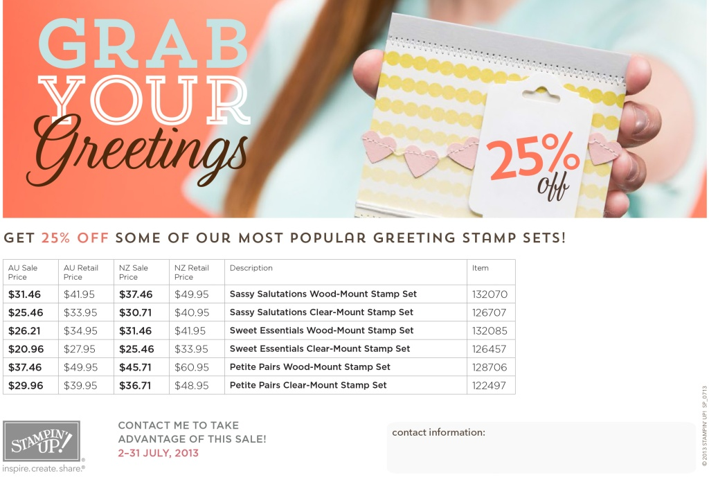 Grab-Your-Greetings_single-flyer_SP