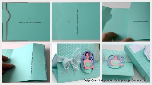 framelit card-001