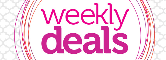 demoheader_weeklydeals_demo_4_2_2014-4_9_2014_SP_UK