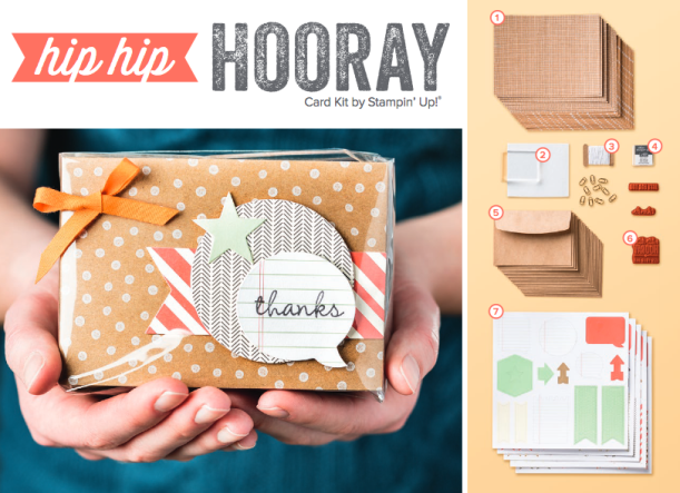 stampin-up-hhip-hip-hooray-kit-1