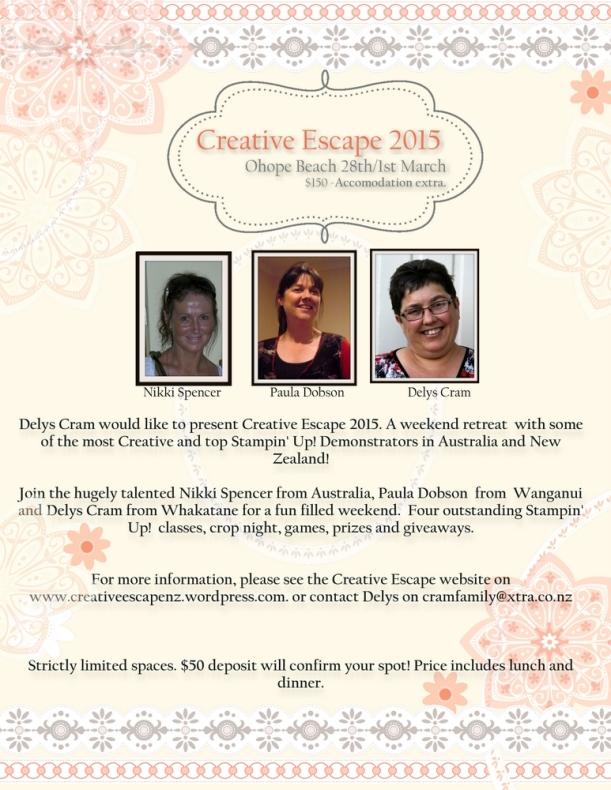 creative escape 2015-001