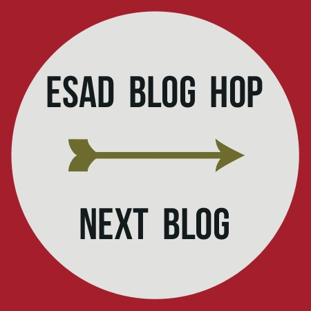 Blog Hop Next Button Holiday 2015