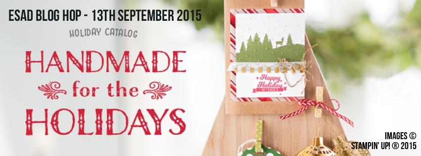 ESAD Blog Hop Header Holiday 2015