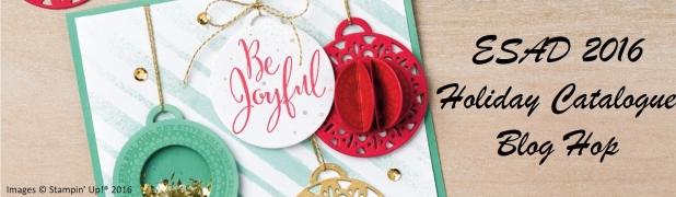 2016 Holiday Catalogue Blog Hop Header.jpg
