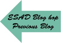 ESAD blog hop back button