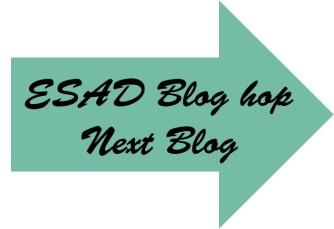 esad-blog-hop-next-button