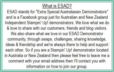esad-information