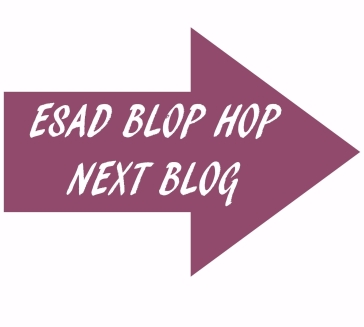 esad blog hop September.jpg 1