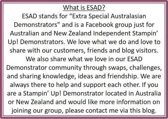 esad blog hop September.jpg 2