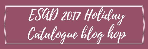 esad blog hop September