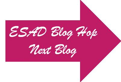 http://www.mystampinhaven.com.au/esad-2018-sab-blog-hop/