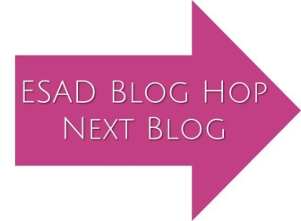 https://studioshabazcreativeme68.blogspot.com/2018/07/esad-designer-series-paper-blog-hop.html