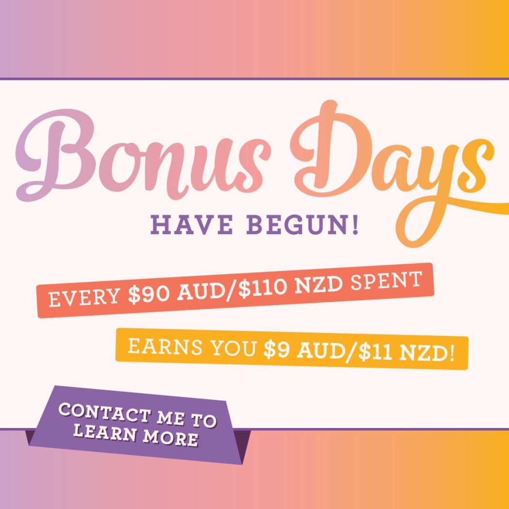 08.01.18_BONUS-DAYS_SHAREABLE-IMAGE_SP