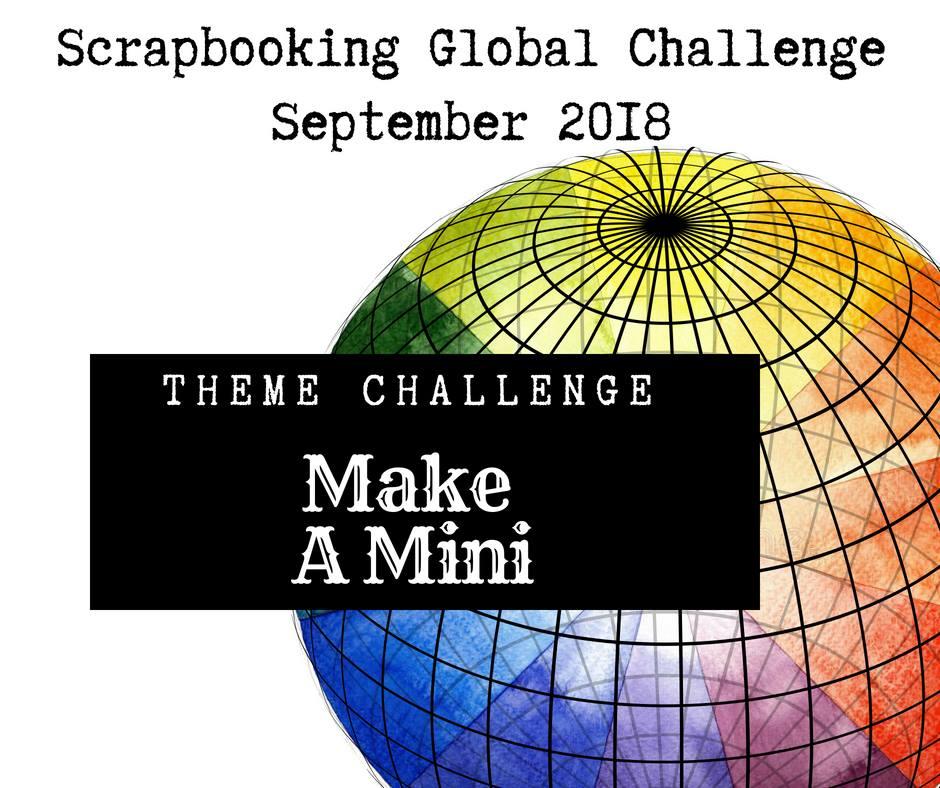 make a mini